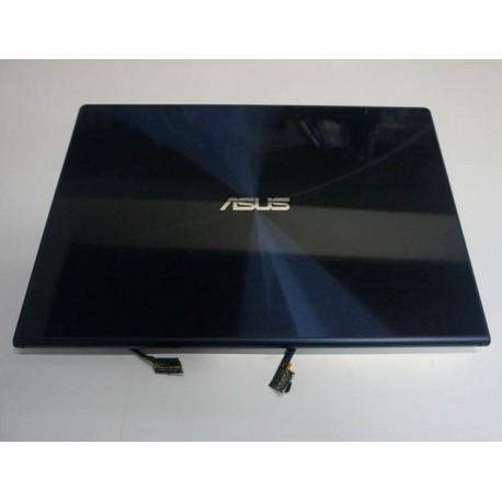ENSEMBLE ECRAN LCD + COQUE NEUF ASUS Zenbook UX302LA UX302L - 1920x1080