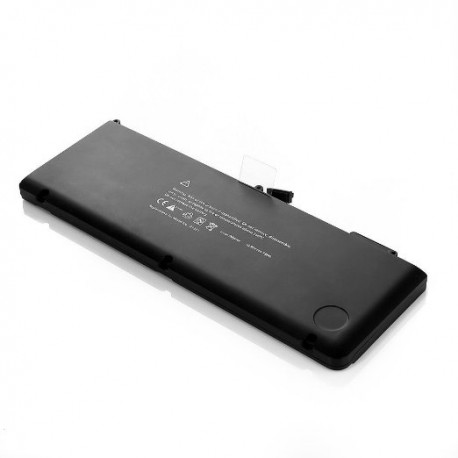 BATTERIE NEUVE COMPATIBLE APPLE Macbook Pro A1321 , 020-6380-A , 661-5211, 661-5476 - 10.95V - 5200mah