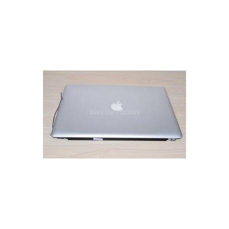 ENSEMBLE ECRAN LCD + COQUE RECONDITIONNE Apple MacBook Pro A1286 - 2010 - 2011 - MAT