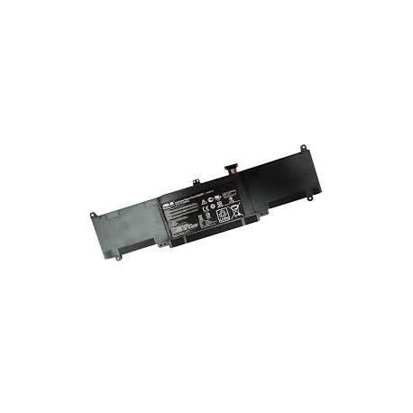 BATTERIE NEUVE COMPATIBLE ASUS TP300LA, UX303L - 11.31V 4400mah - C31N1339 -