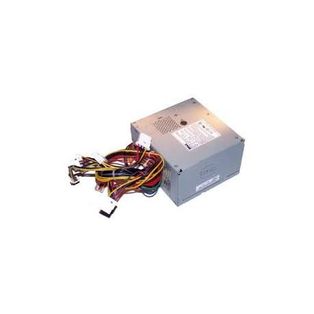ALIMENTATION RECONDITIONNEE DELL Optiplex GX260, GX270 - PS-5251-2DF - 250W