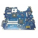 CARTE MERE RECONDITIONNEE SAMSUNG RV508, RV510 Scala- BA41-01323A