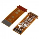 NAPPE FLEX CABLE VIDEO ASUS Google Nexus 7 1ère Gen - me370t-lcd-fpc