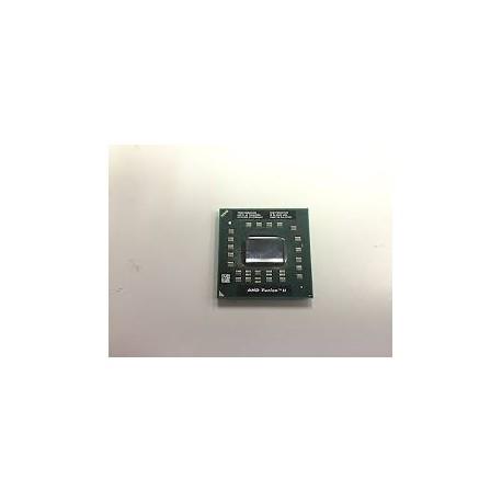 PROCESSEUR OCCASION CPU TURION II - TMM520DB022GQ - 2.3Ghz