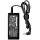 CHARGEUR NEUF COMPATIBLE ACER V-571, PACKARD BELL TE69KB, LE11BZ - 65W - NSW25693 AP.06503.031 PA-1650-86