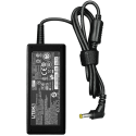 CHARGEUR NEUF COMPATIBLE ACER V5-571, PACKARD BELL TE69KB, LE11BZ - 65W - NSW25693 AP.06503.031 PA-1650-86
