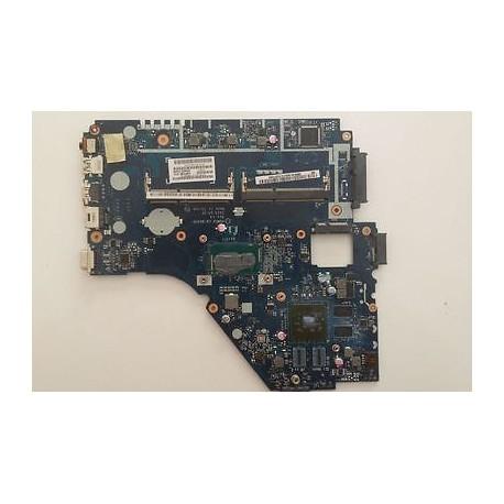 CARTE MERE RECONDITIONNEE ACER - LA-9531P - V5WE2 - CPU i5-4200U