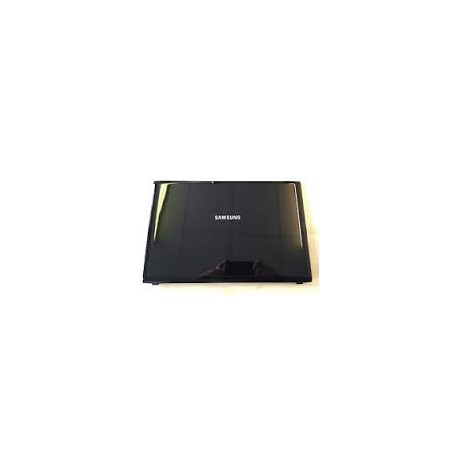 COQUE ECRAN NEUVE SAMSUNG R520 R522 R518 - BA75-02168A