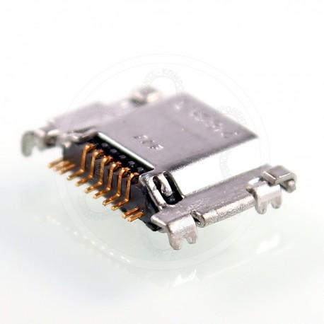 """CONNECTEUR USB PORT DE CHARGE SAMSUNG Galaxy Tab S 10.5"""" SM-T800 T805 T807"""