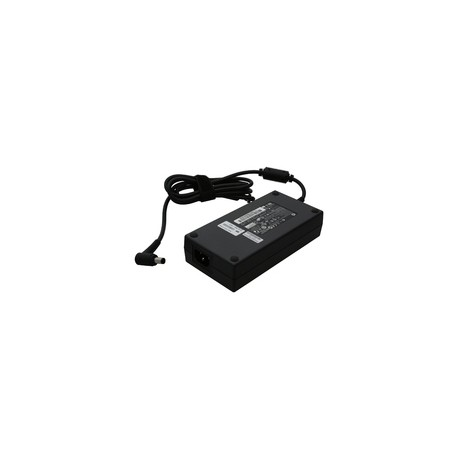 CHARGEUR NEUF MARQUE HP Compaq 8200 Elite - 682320-001 - 613766-001 - 180W - 9.2A