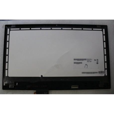 ENSEMBLE VITRE TACTILE + ECRAN LCD ACER ASPIRE V5-471 - V5-473 -