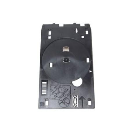 PLATEAU CD CANON Pixma - QL2-6297