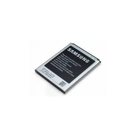 BATTERIE NEUVE SAMSUNG GT-I9100, I9060-, I9082 series - 2100mah - 3.7V - EB535163LU