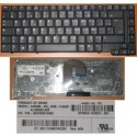 CLAVIER AZERTY NEUF HP Business Notebook 6510B, 6515B - 443922-051 - 445588-051