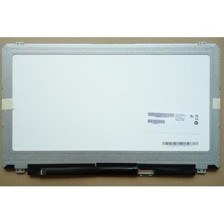 "DALLE NEUVE 15.6"" 1366 x 768 WXGA HD - b156xtt01.1 - 40pin - HP Pavilion 15-G, Acer aspire V5-671"