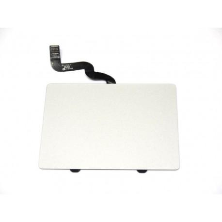 TRACKPAD NEUF APPLE Macbook Pro Retina 15 A1398 2013 - 821-1904-02