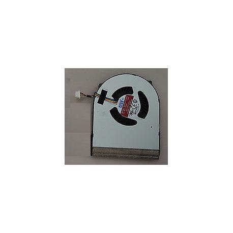 VENTILATEUR NEUF IBM LENOVO Thinkpad Yoga14 - BAZB0707R5H - 00HN607