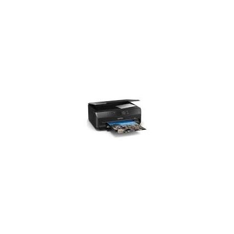 CD RESET COMPTEUR D'ENCURE USAGEE EPSON Expression Premium XP-510