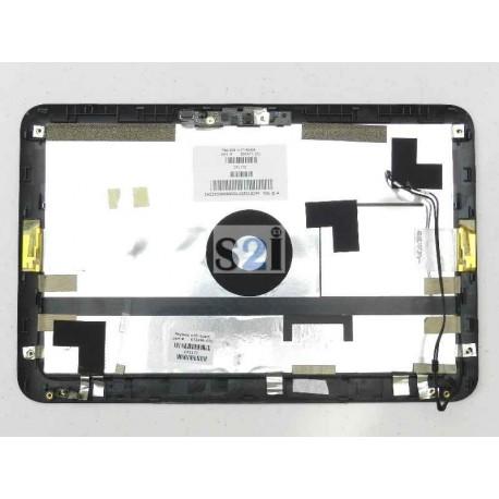 Coque écran occasion HP Mini 210 - 633477-001