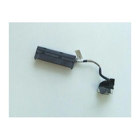 Câble connecteur SATA HP Mini 110-3608er, 110-3703sa - Mini 210 - 35090ET00-600 occasion