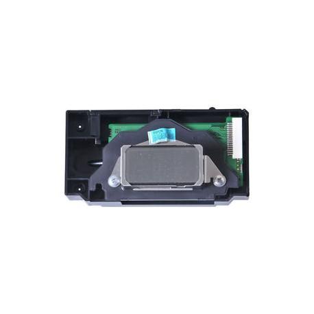 TETE D'IMPRESSION EPSON Stylus Pro 9600 - F138050