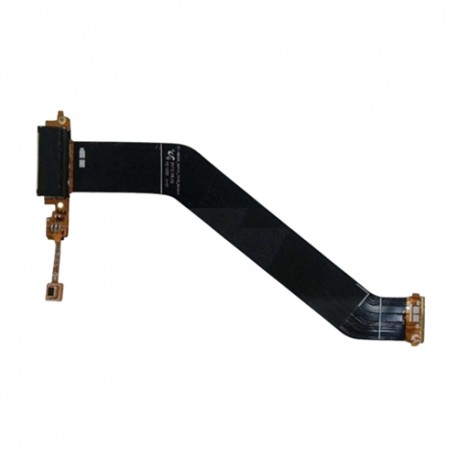 FLEX CABLE NEUF SAMSUNG Galaxy Note 10.1 N8000 N8005 N8010 N8020