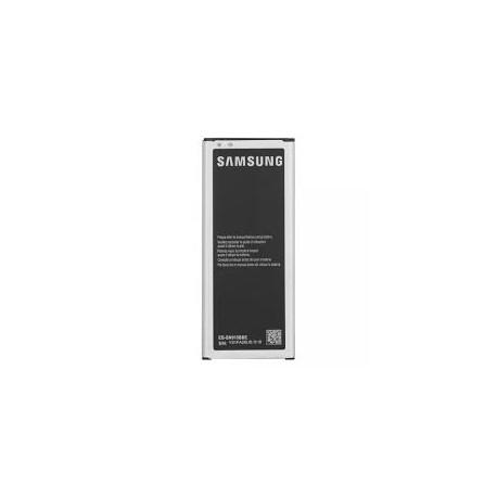 BATTERIE NEUVE SAMSUNG Mobilephone Galaxy Note 4 SM-N910F - 3220Mah - EB-BN910BBE - GH43-04309A