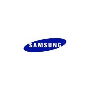 PACK PHOTO SAMSUNG PHOTOPRINTER 2020/2040 - 120FEUILLES A6+ENCRE