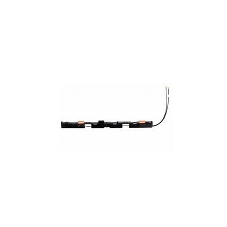 ANTENNE WIFI NEUVE ASUS UX303L, UX303LA - 14007-01830000