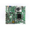 CARTE MERE NEUVE PC HP Pavilion 23-b series - 700544-501