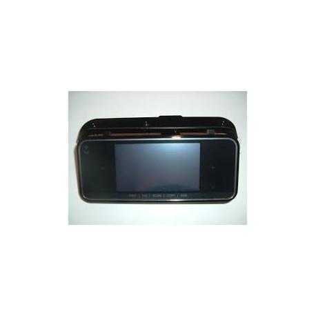 PANNEAU DE CONTROLE Occasion HP Officejet Pro 8500, 8500A - CM758-60006 - GAR.1 MOIS
