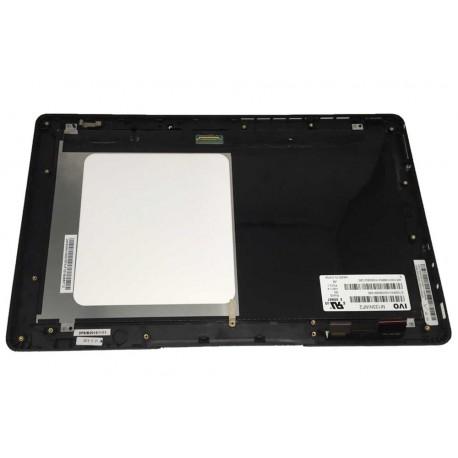 """ENSEMBLE VITRE TACTILE + ECRAN LCD ASUS T300LA 13.3"""" - 5404R-FPC-1"""