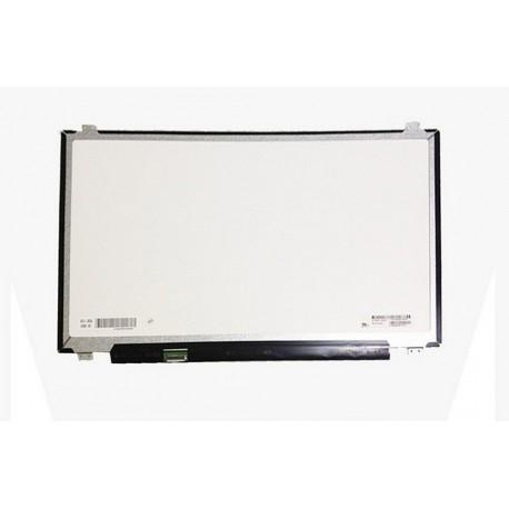 """DALLE NEUVE LED Acer VN7-791G, ASUS G751 series 1920 x 1080 - LP173WF4-SPD1 - LP173WF4-SPF1 - 30pin - 17.3"""""""