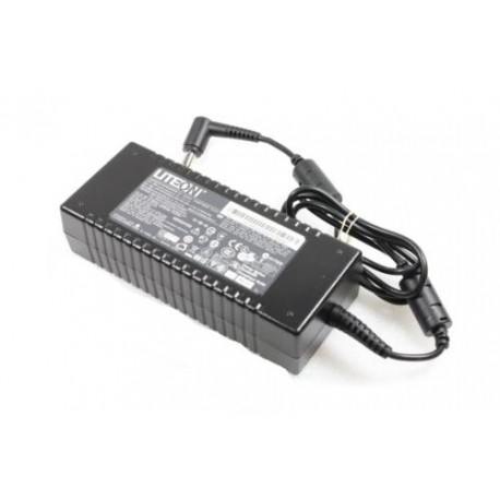 CHARGEUR NEUF MARQUE ACER Aspire, Packard Bell OneTwo - KP.13503.001 - 135W - 19V