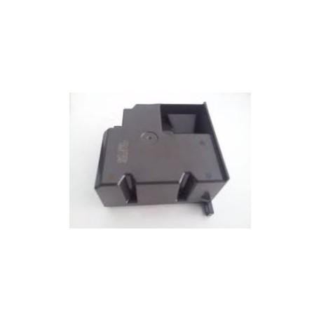 BLOC ALIMENTATION NEUF CANON Pixma MG5550, MG5650, MG6450, MG6650 - QM7-2981