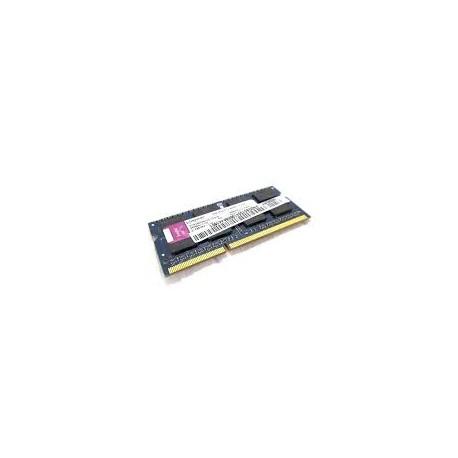 MEMOIRE SODIMM 2GB DDR3 PC3-10600S - ACR256X64D3S1333C9