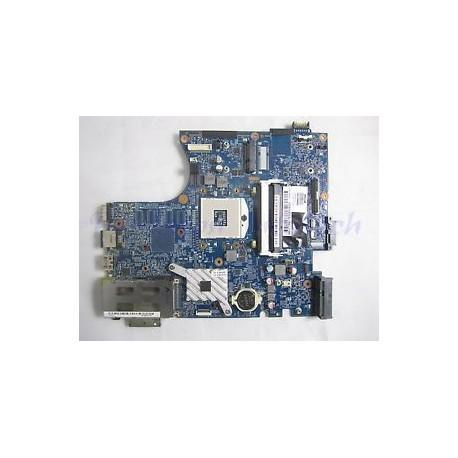 CARTE MERE RECONDITIONNEE HP Probook 4520S - 598667-001 - 55.4gk01.031g 48.4gk06.0sd