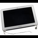 "ENSEMBLE ECRAN LCD + COQUE NEUF MACBOOK PRO A1370, A1465 11"" NEUF"