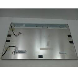 """Dalle NEUVE LCD Asus ET2400A - M236H1-L01 - Gar.3 mois - 23.6"""" 1920x1080"""
