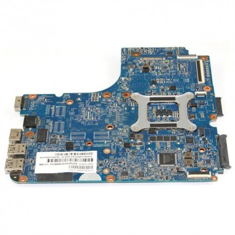 CARTE MERE RECONDITIONNEE HP Probook 4440S 4441S 4540S - 55.4SI01.036G - 683495-001