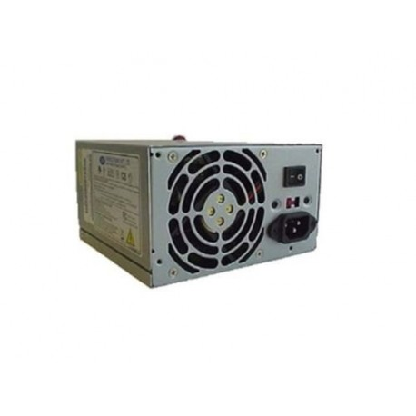 ALIMENTATION RECONDITIONNEE ACER Veriton 7600, 7600gt - PY.25008.002 - FSP250-60THA 4A393-004