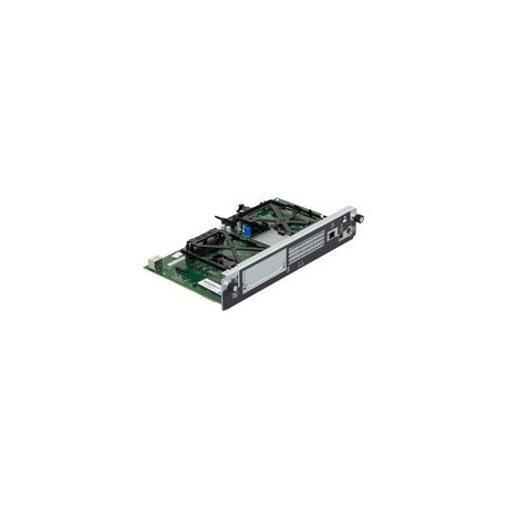 CARTE FORMATTER RECONDITIONNEE HP LaserJet Enterprise M4555 MFP series - CE502-60103 - CE502-69006 - CE502-69005