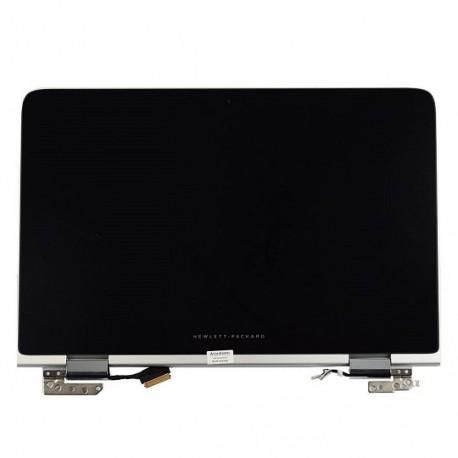 ENSEMBLE ECRAN LCD + VITRE TACTILE HP SPECTRE X360 13-4, 13-4000