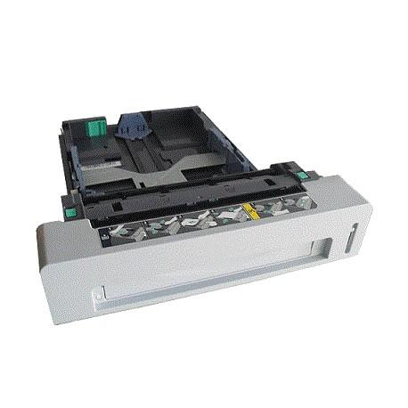BAC PAPIER NEUF SAMSUNG - JC90-00980A