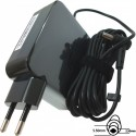 CHARGEUR NEUF ASUS R751L, X550LB - AD887020 - EXA1208EH - EXA1208UH - 65W - Noir - 19V - 3.42A