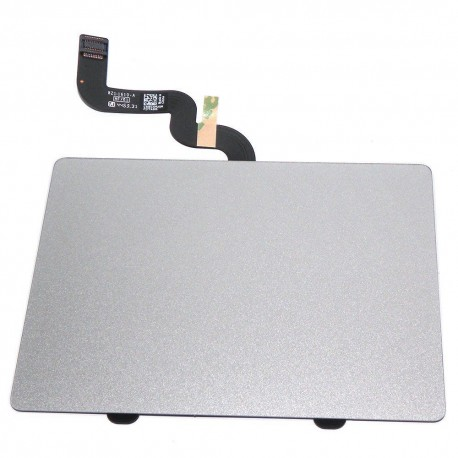 "TOUCHPAD TRACKPAD NEUF APPLE Macbook Pro 15"" Retina A1398 - 821-1610-A - 2012-2013"