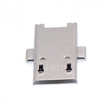 CONNECTEUR DE CHARGE USB ASUS ZENPAD Z300C P023C