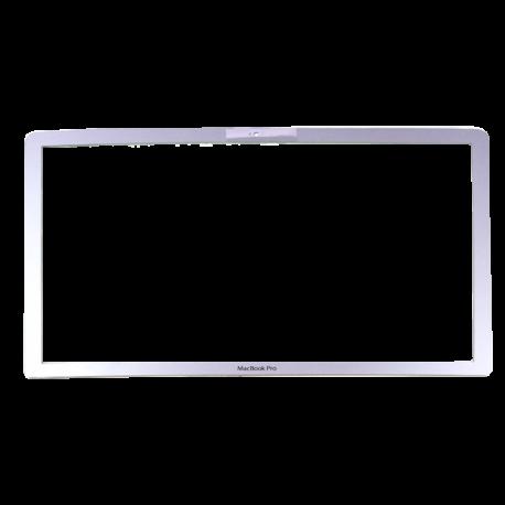"CONTOUR ECRAN APPLE MacBook Pro 15"" - A1286 bezel"