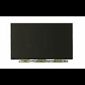 "DALLE LED NEUVE 13.3"" ASUS UX31E - HW13HDP101 - CLAA133UA02 - WXGA++ 1600 x 900 - Version Brillante"