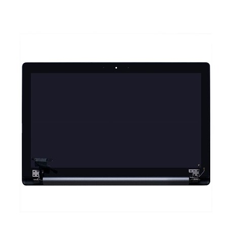 ENSEMBLE ECRAN LCD + VITRE TACTILE + COQUE ASUS N550 FHD 1920x1080